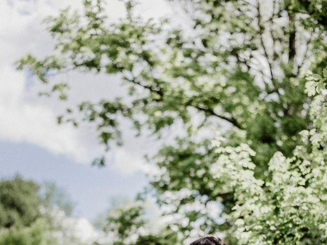 Il matrimonio di Alessandro e Valentina a Annone di Brianza, Lecco 102