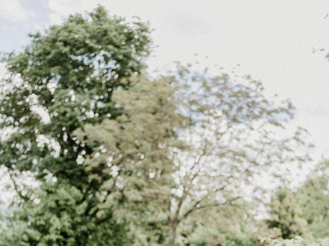 Il matrimonio di Alessandro e Valentina a Annone di Brianza, Lecco 108