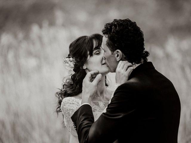 Il matrimonio di Alessandro e Valentina a Annone di Brianza, Lecco 111