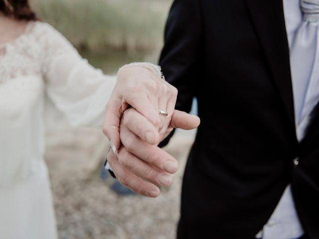 Il matrimonio di Alessandro e Valentina a Annone di Brianza, Lecco 143