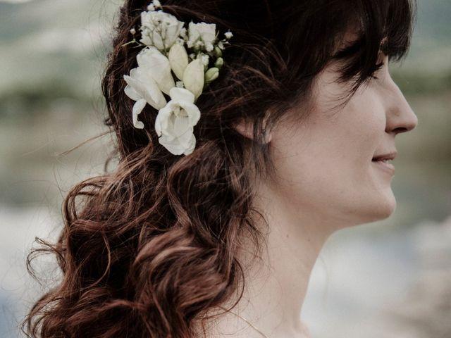 Il matrimonio di Alessandro e Valentina a Annone di Brianza, Lecco 144