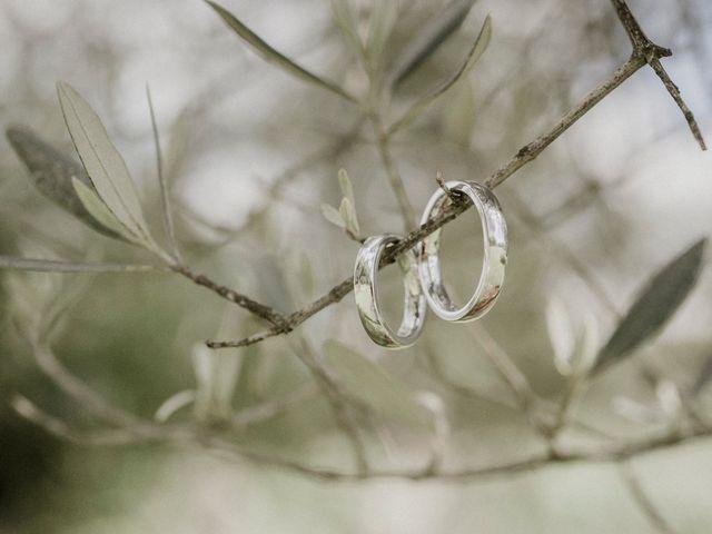 Il matrimonio di Alessandro e Valentina a Annone di Brianza, Lecco 157