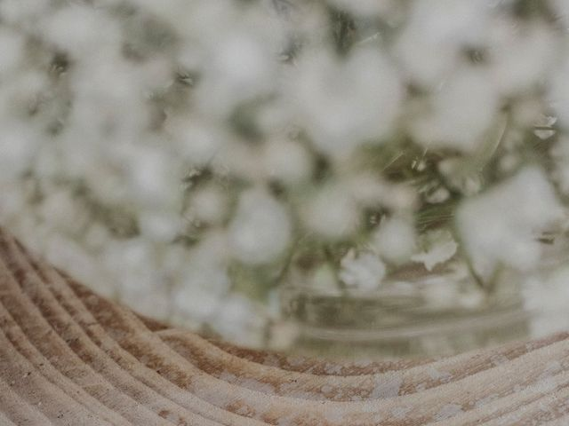 Il matrimonio di Alessandro e Valentina a Annone di Brianza, Lecco 158