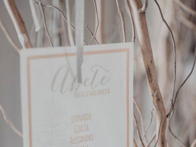 Il matrimonio di Alessandro e Valentina a Annone di Brianza, Lecco 159
