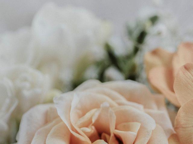 Il matrimonio di Alessandro e Valentina a Annone di Brianza, Lecco 163