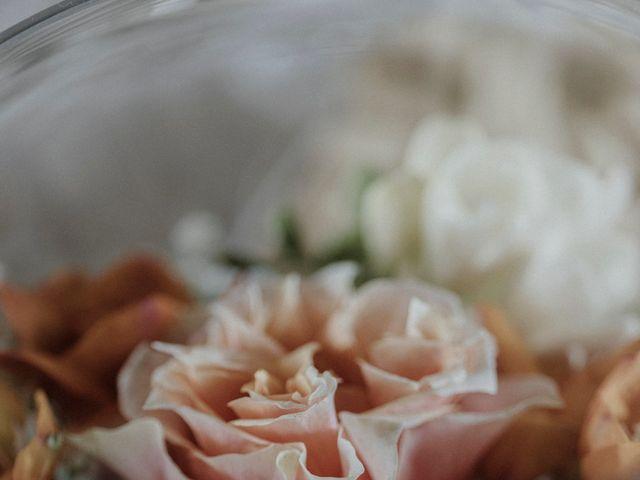 Il matrimonio di Alessandro e Valentina a Annone di Brianza, Lecco 165
