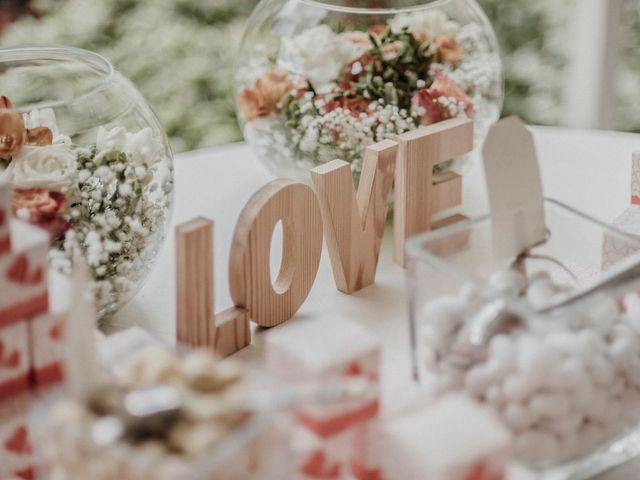 Il matrimonio di Alessandro e Valentina a Annone di Brianza, Lecco 202