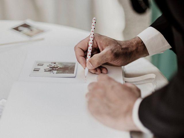 Il matrimonio di Alessandro e Valentina a Annone di Brianza, Lecco 203