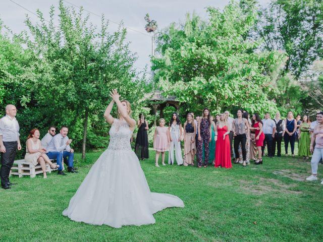 Il matrimonio di Ivan e Giorgia a Cesenatico, Forlì-Cesena 14