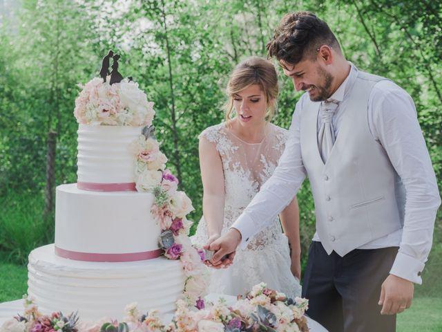 Il matrimonio di Ivan e Giorgia a Cesenatico, Forlì-Cesena 16