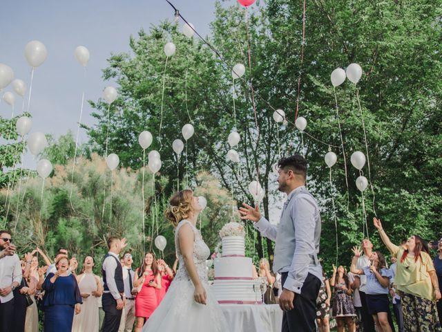 Il matrimonio di Ivan e Giorgia a Cesenatico, Forlì-Cesena 1