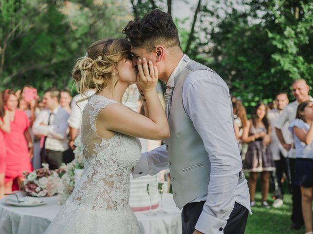 Il matrimonio di Ivan e Giorgia a Cesenatico, Forlì-Cesena 18