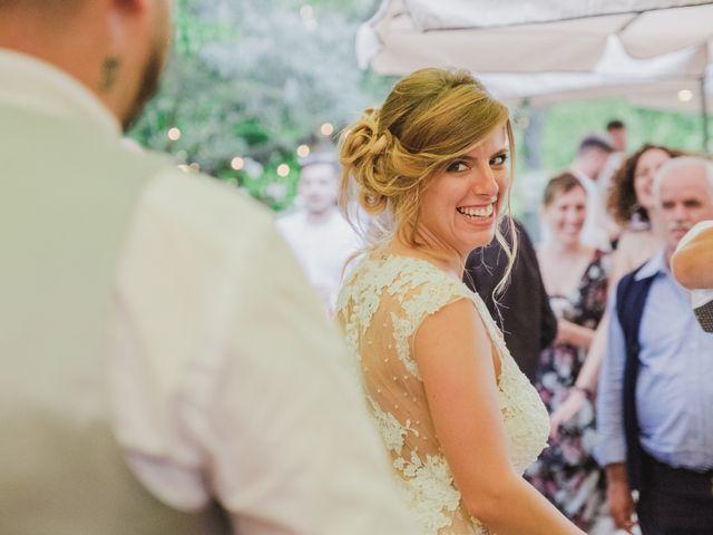 Il matrimonio di Ivan e Giorgia a Cesenatico, Forlì-Cesena 19