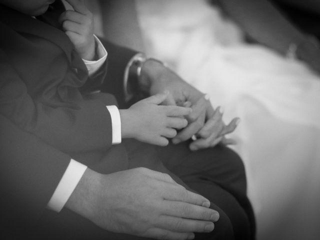 Il matrimonio di Raffaele Vitale e Antonella Molaro a Napoli, Napoli 20
