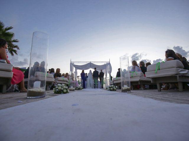 Il matrimonio di Raffaele Vitale e Antonella Molaro a Napoli, Napoli 21