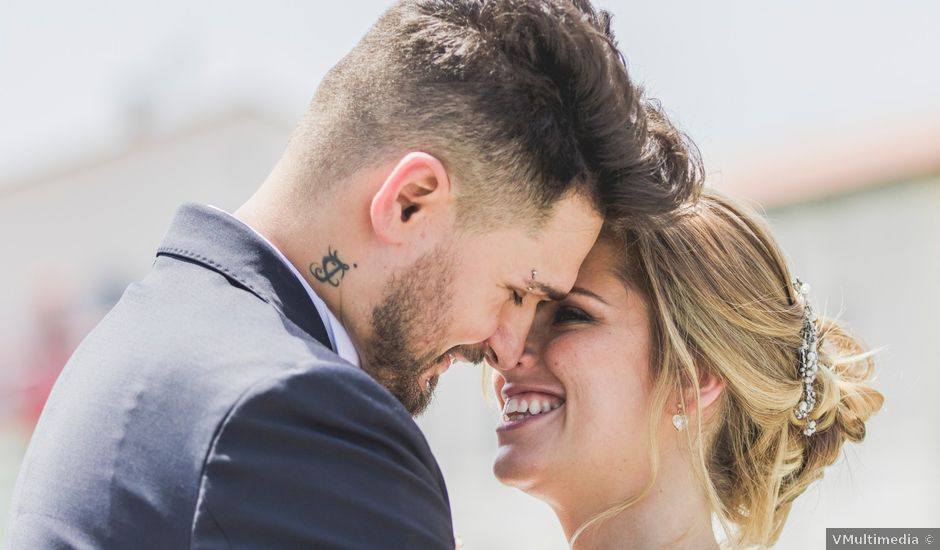 Il matrimonio di Ivan e Giorgia a Cesenatico, Forlì-Cesena
