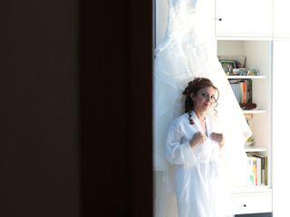 Le nozze di Danilo e Lucia 3