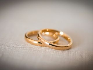 Le nozze di Mara e Enrico 3