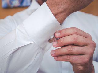 Le nozze di Mauro e Sara 2