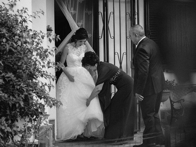 Il matrimonio di Pietro e Chiara a Cassine, Alessandria 13