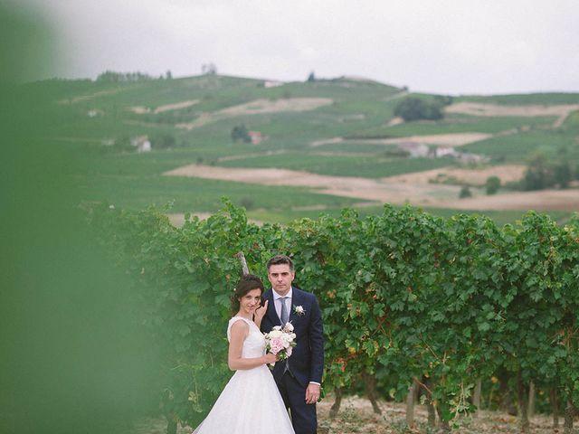 Il matrimonio di Pietro e Chiara a Cassine, Alessandria 66