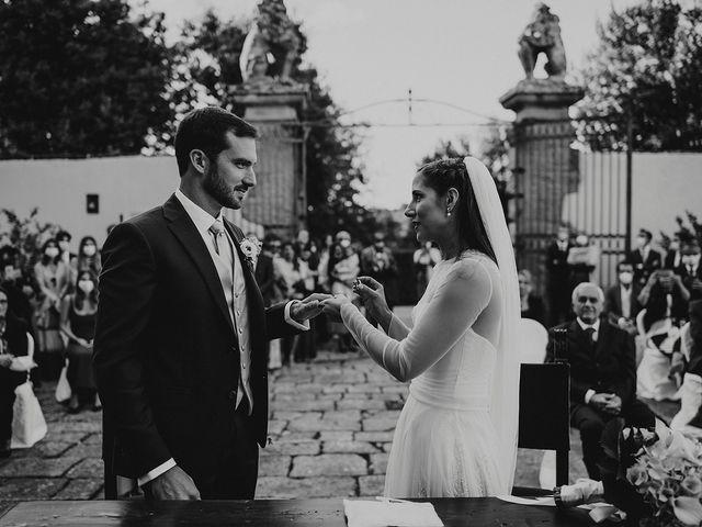 Il matrimonio di Massimiliano e Eliana a Terranuova Bracciolini, Arezzo 19