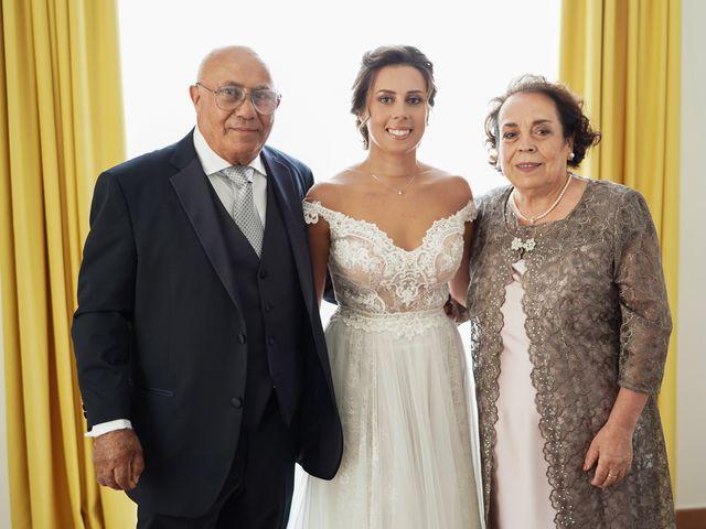 Il matrimonio di Antonella e Stefano a Maiori, Salerno 21