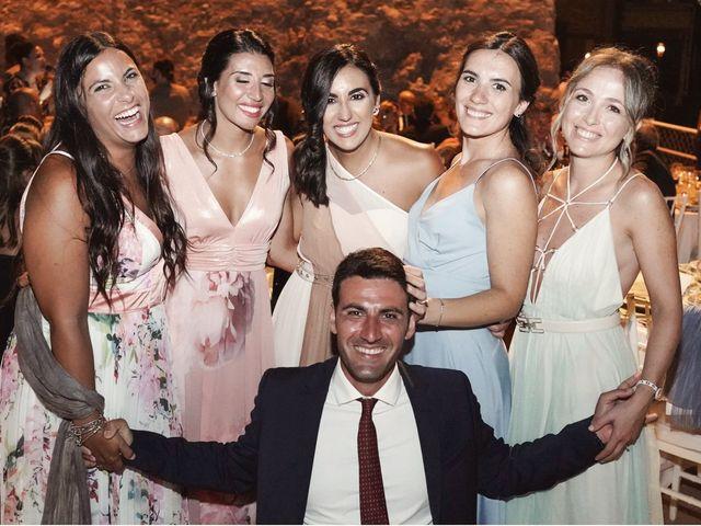 Il matrimonio di Antonella e Stefano a Maiori, Salerno 73