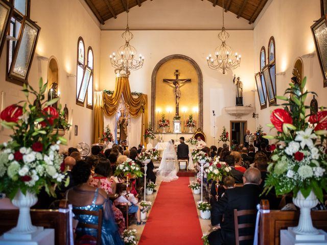 Il matrimonio di Giuseppe e Emanuela a Palermo, Palermo 24