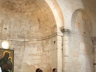 Le nozze di Luciano e Emilia 3
