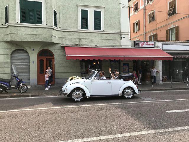 Il matrimonio di Gianfranco e Giulia a Bolzano-Bozen, Bolzano 3
