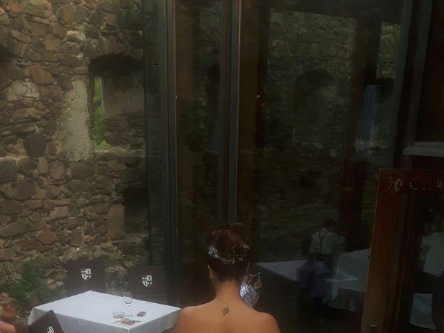 Il matrimonio di Gianfranco e Giulia a Bolzano-Bozen, Bolzano 6