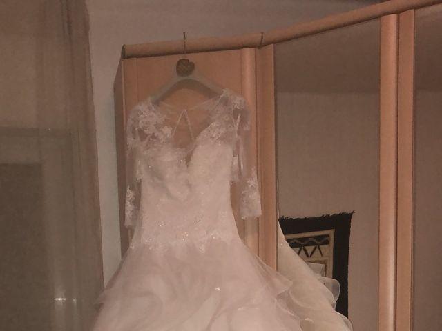 Il matrimonio di Gianfranco e Giulia a Bolzano-Bozen, Bolzano 8