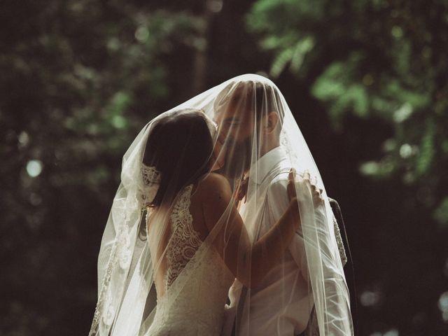Il matrimonio di Marco e Arianna a Boves, Cuneo 40
