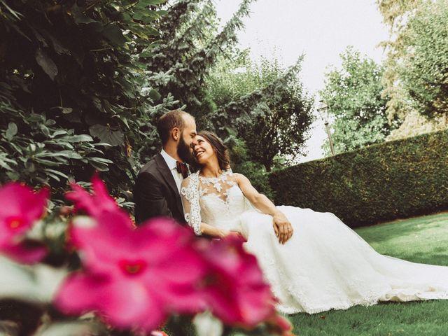 Il matrimonio di Marco e Arianna a Boves, Cuneo 49