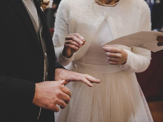 Il matrimonio di Michele e Monica a Roma, Roma 62