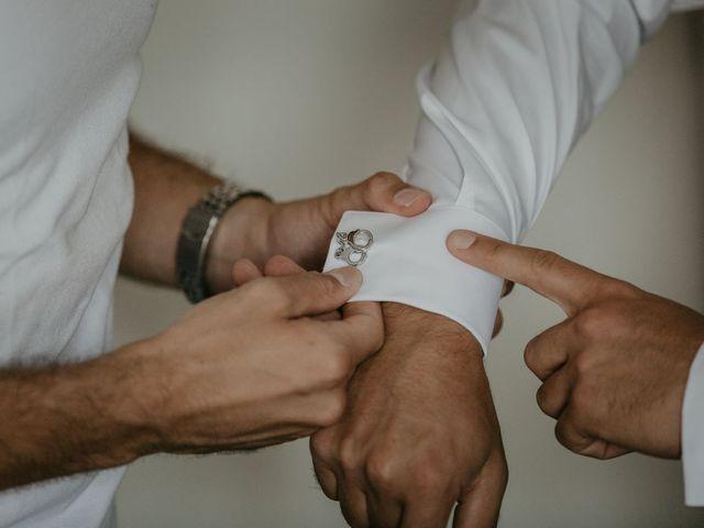 Il matrimonio di Lucia e Tommaso a Macerata, Macerata 28