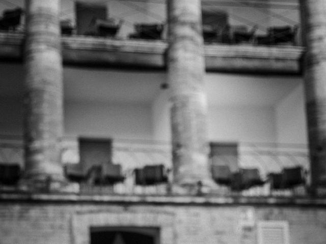 Il matrimonio di Lucia e Tommaso a Macerata, Macerata 64