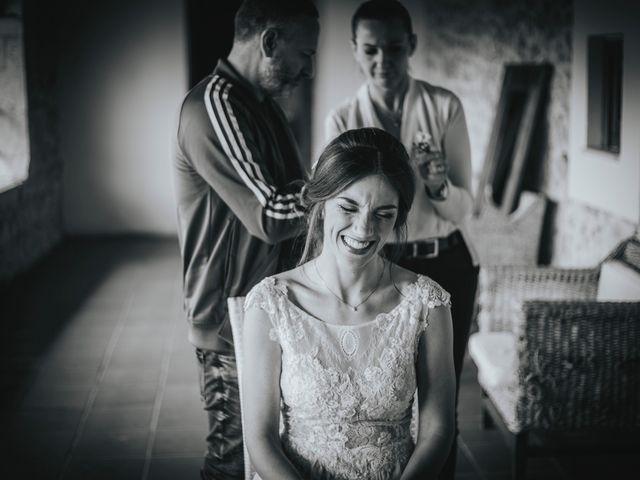 Il matrimonio di Roberto e Valeria a L'Aquila, L'Aquila 4
