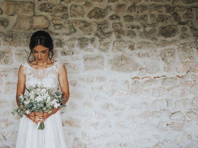 Il matrimonio di Roberto e Valeria a L'Aquila, L'Aquila 10