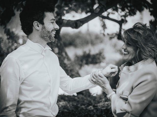 Il matrimonio di Roberto e Valeria a L'Aquila, L'Aquila 15