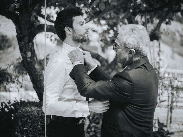 Il matrimonio di Roberto e Valeria a L'Aquila, L'Aquila 16