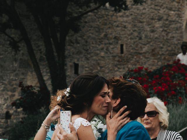Il matrimonio di Roberto e Valeria a L'Aquila, L'Aquila 20