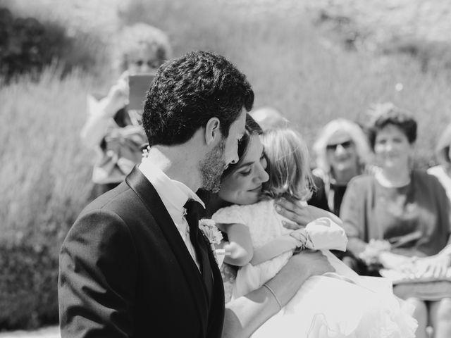 Il matrimonio di Roberto e Valeria a L'Aquila, L'Aquila 32