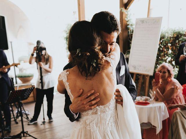 Il matrimonio di Roberto e Valeria a L'Aquila, L'Aquila 44