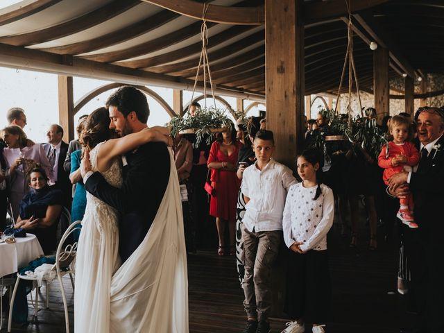 Il matrimonio di Roberto e Valeria a L'Aquila, L'Aquila 45