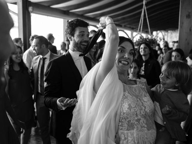 Il matrimonio di Roberto e Valeria a L'Aquila, L'Aquila 46