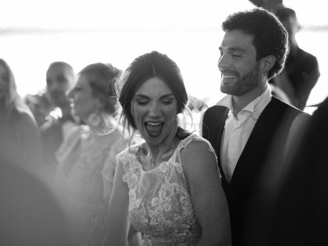 Il matrimonio di Roberto e Valeria a L'Aquila, L'Aquila 51