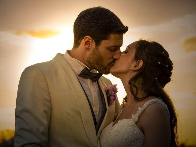 Il matrimonio di Gabriele e Valentina a Costermano, Verona 29