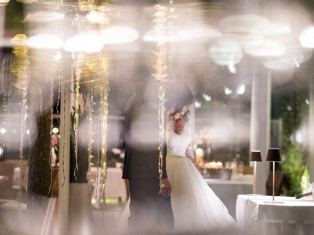 Il matrimonio di Andrea e Corinne a Pesaro, Pesaro - Urbino 59